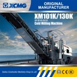 XCMG Construction Tools Xm101K Milling Planer Hot Sale