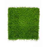 High Quality Landscaping Artificial Turf Grass