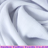 The Cheapest Wholesale Polyester Crinkle Chiffon