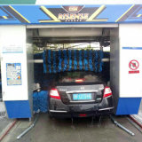 Rollover Car Wash Fully Automatic Car Wash Equipment Wash