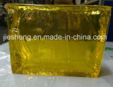 Crystal Ball Hot Melt Adhesive for Crystal Ball