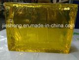 Crystal Ball Hot Melt Adhesive for Crystal Ball