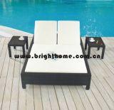 Outdoor Furniture - Lounge Set (BG-MT16)