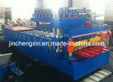 Rolling Forming Machine for Sale