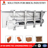 Auto Clay Brick Box Feeder with Working Video