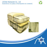 PP Spunbond Nonwoven for Spring Pocket, Protector, Cover