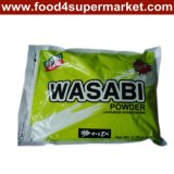 Wasabi Seasoning Powder 1kg