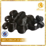 7A Grade 100% Malaysian Virgin Remy Human Hair Extension