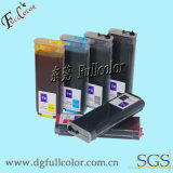 New Compatible Refill Ink Cartridge for HP Z2100, Z3100 (Z2100)