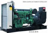 450kVA Volvo Diesel Generator Set (Top 10 OEM suppliers)