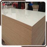 E1 Grade HPL Laminated Plywood From China