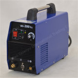 Inverter TIG-200A Welding Machine