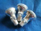 R63 E27 230V 42W Halogen Light Bulbs 42-Watts E14 Ses Warm White/Halogen Bulb