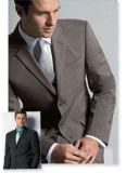 Italian Customed OEM Man Formal Dinner Fashion Suits