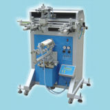 Silk Screen Printing Machine (SF-400)