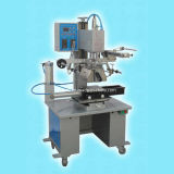 Plane/Round Hot Stamping Machine (SF-2B)