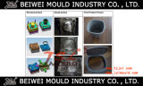 Injection Plastic Rice Box Mould