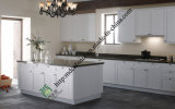 2015 Sell PVC Kitchen Cabinets (zs-477)