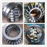 Taper Roller Bearing 2097136 Bearing