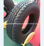 """Truck Tire Size 1100r20 Brand """"Double Road"""" High Quality"""
