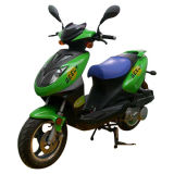 Scooter (JL125T-28)
