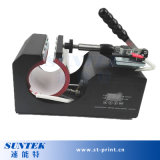 Digital Mug Transfer Printing Machine Use for Sublimation Mug