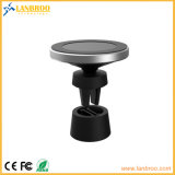 Magnetic Car Vent Mount Wireless Car Charger