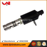 24355-3c100 Engine Variable Timing Solenoid Oil Control Valve for Hyundai