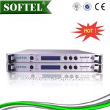 1550nm External Modulation Fiber Optical Transmitter