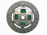 Auto Clutch Disc for Lada (2112-1601130)