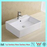 Rectangular Wash Basin Types of Wash Basins