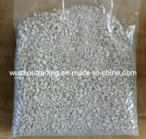 Magnesium Granulated Refining Flux