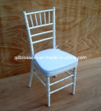Chiavari Chair (CC001)