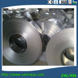 Promotion Price Color Coated Metal Sheet Coil