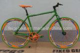 700c Fixed Gear Track Bike