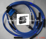Ignition Coil/Ignition Cable Set for Racing and Sports Vehicle (High Performance)