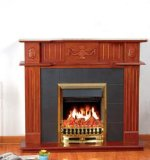 Electric Fireplace (003-128)