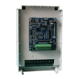 Variable Frequency Drive, High Voltage Frequency Inverter 15.0/18.5kw