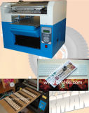 Pen Color Logo Digital Printing Machine