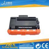 Hot Sale Model Tn-3422/3442/3472 Copier Toner for Use in Hl-L5102dw/ L6202dw/ L5902dw