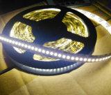 2700k DC12V 5m LED Strips for Home
