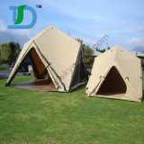 Luxury Waterproof Inflatable Camping Tent