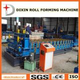 Metal Roof Tile Panel Profile Making Machine