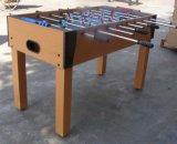 Cheaper Soccer Table (HM-S48-202)