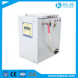 Automatic Thermal Analyzer with Dual Channel/Laboratory Instrument