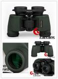 2015 Hottest! 8X32-Np Binoculars Cl3-0057