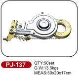 High Quality Band Brake Pj-137