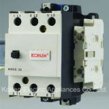3TF44 High Quality Simens AC Contactor