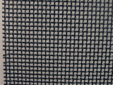 316 Stainles Steel Wire Mesh for Window