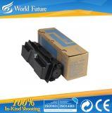 Toner Tk17 for Use in Fs1000/1010n/1050
